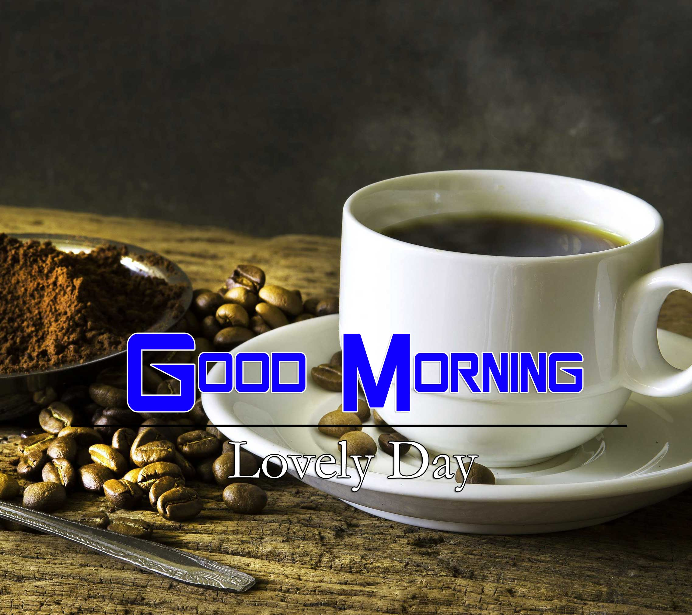Best Good Morning Pics Hd Free 2
