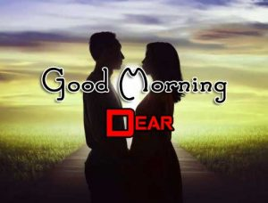 Best Good Morning Pics Hd Free 3