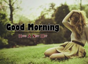 Best Good Morning Pics Images 10