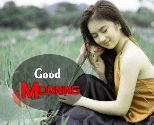 Best Good Morning Pics Images 11