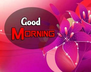 Best Good Morning Pics Images 14