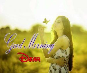 Best Good Morning Pictures Images 10