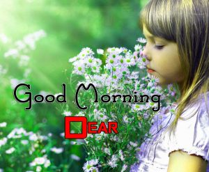 Best Good Morning Pictures Images 6