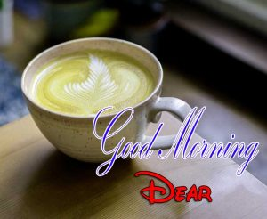 Best Good Morning Wallpaper Images 11