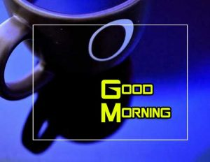 Best Good Morning Wallpaper Images 7