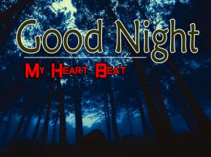 Best Good Night 4k Wallpaper Pics DOwnload 2