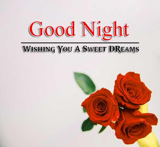 Best Good Night Download Hd FRee