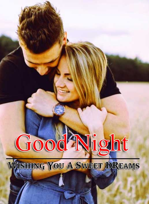 Best Good Night Download Images 2