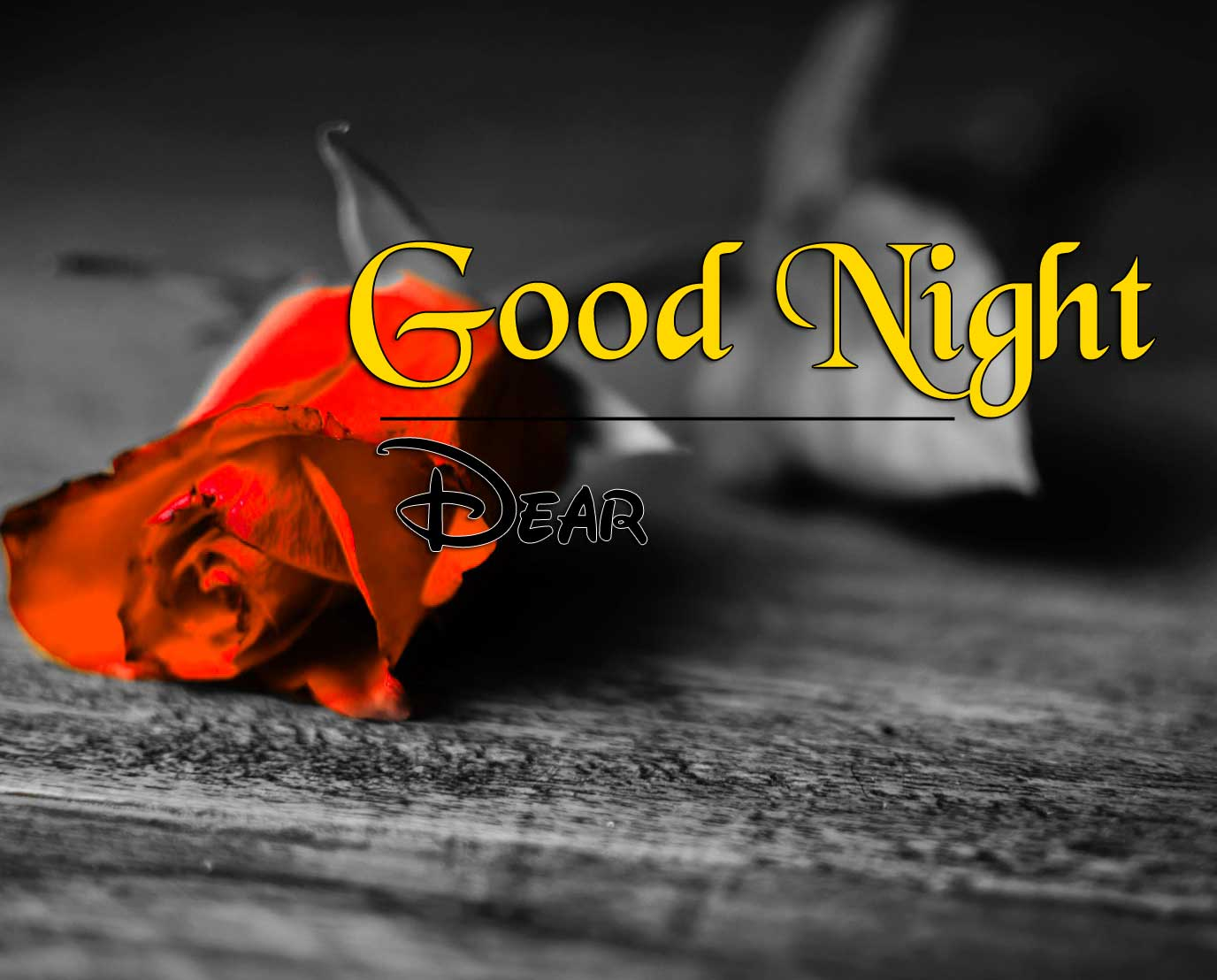 Best Good Night Free Pictures