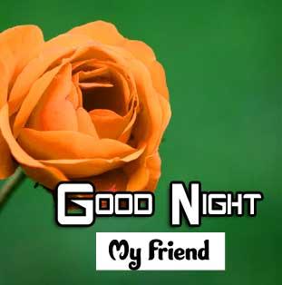 Best Good Night Hd Free Photo