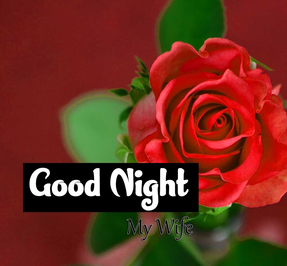 Best Good Night Hd Free Pic s