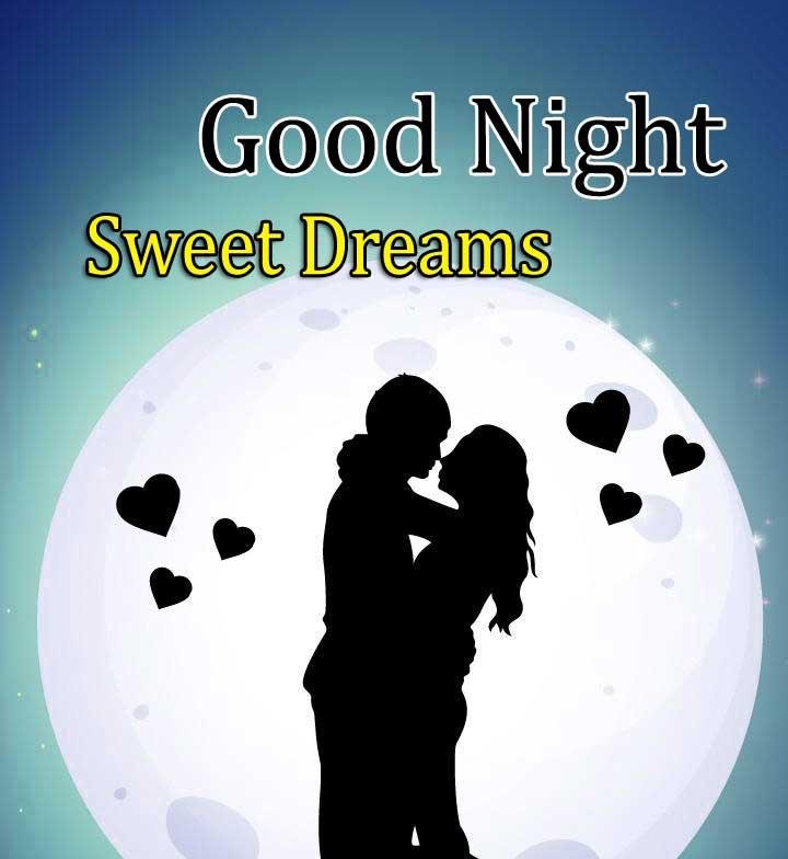 Best Good Night Images 2