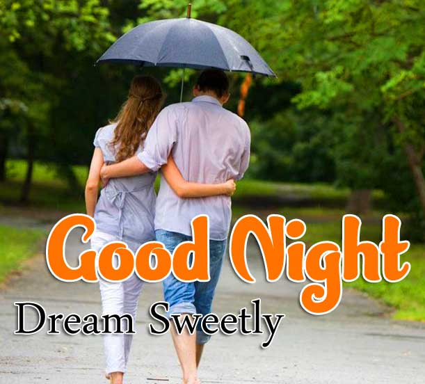 Best Good Night Images Download 2