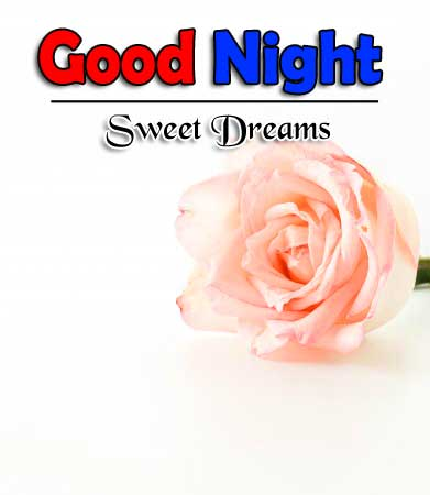 Best Good Night Images Pics
