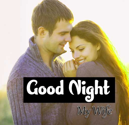 Best Good Night Images Wallpaper 1