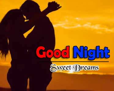 Best Good Night Photo Hd Free