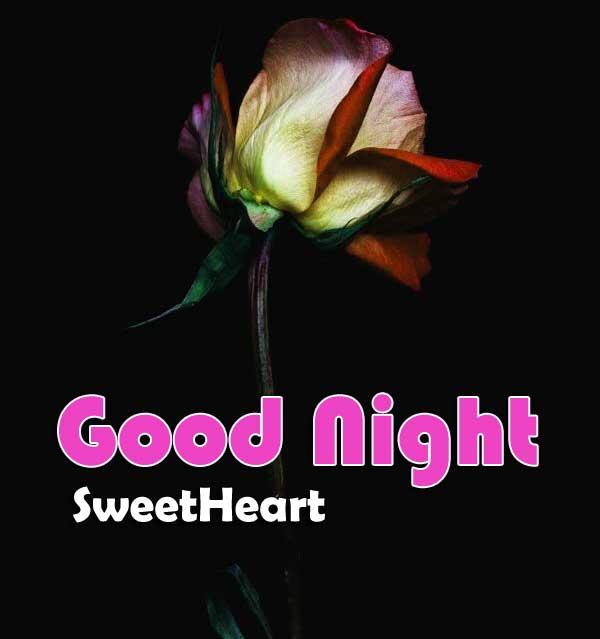 Best Good Night Pics Pictures 1