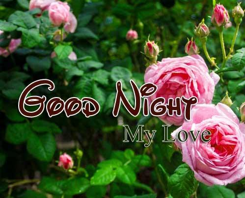 Best Good Night Pics Wallpaper Hd
