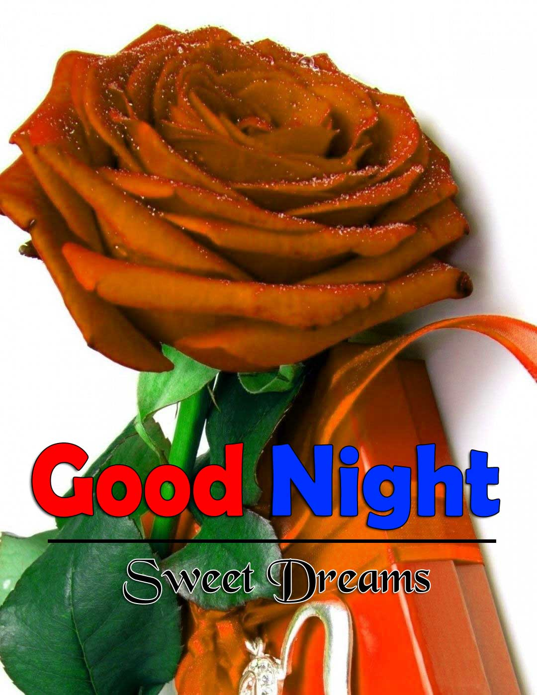 Best Good Night Pictures Free