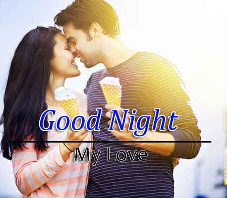 Best Good Night Pictures Images 2