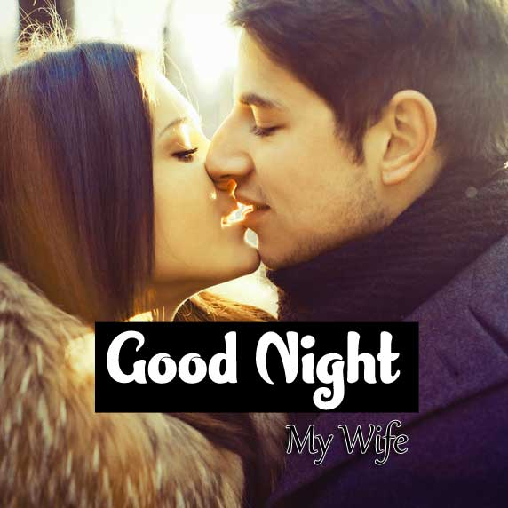 Best Good Night Pictures Pic s