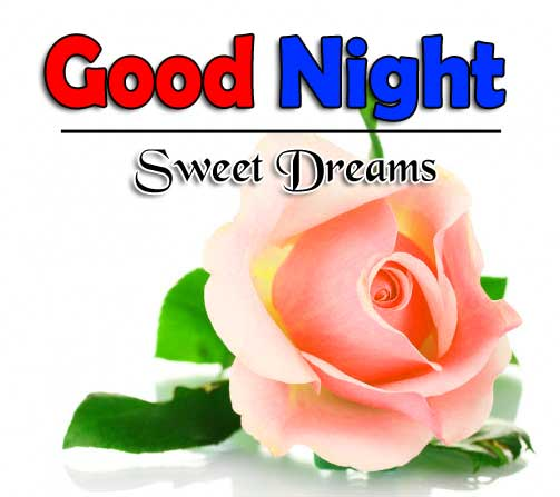 Best Good Night Wallpaper Free 1