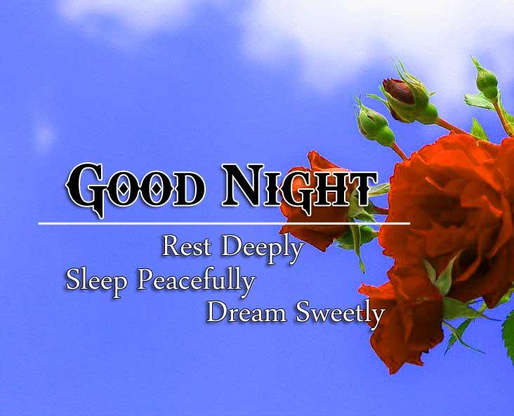 Best Good Night Wallpaper HD Free