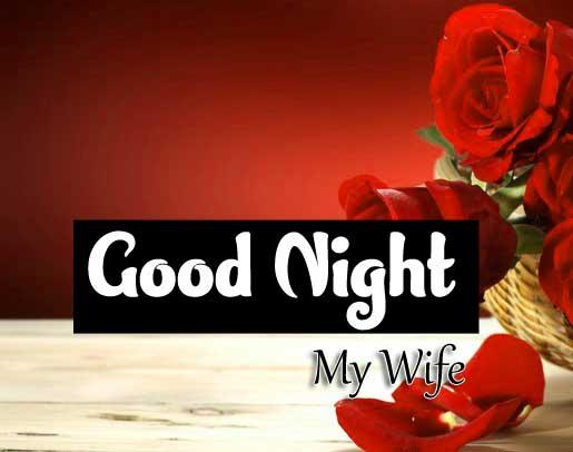 Best Good Night Wallpaper IMages