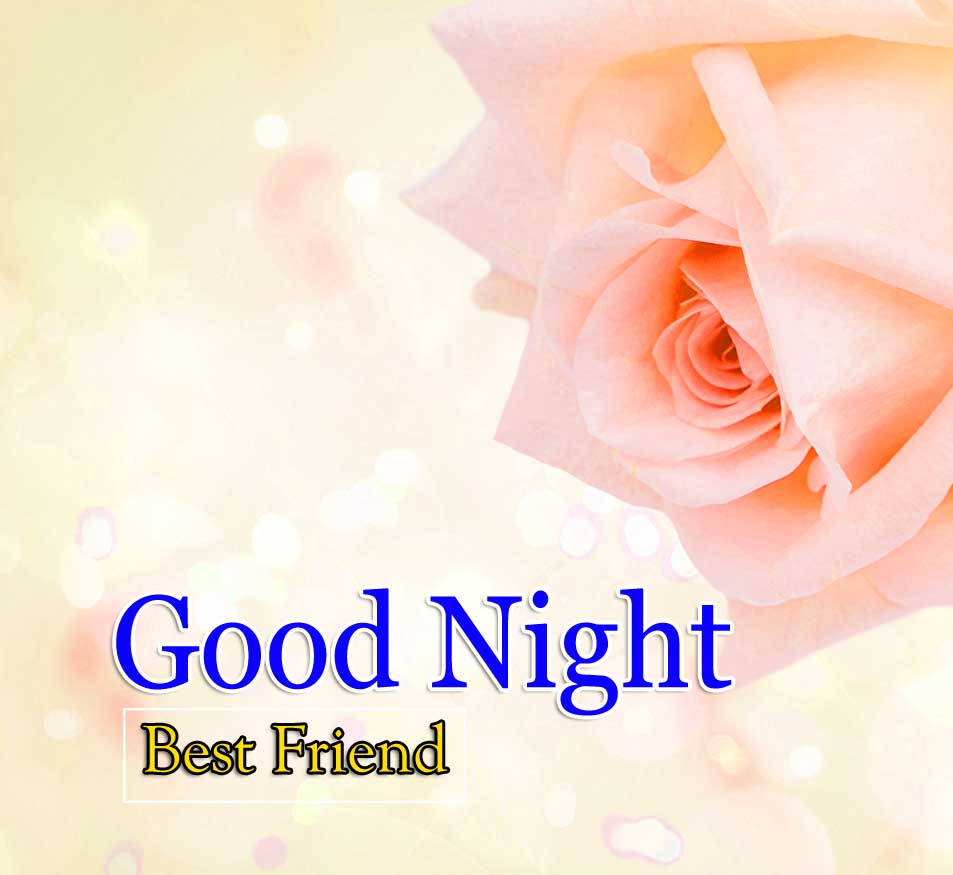 Best Good Night Wallpaper Images