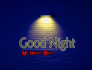 Best New Free Good Night 4k Images Download 2