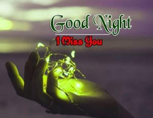 Best Quality Beautiful 4k Good Night Images Pics Download