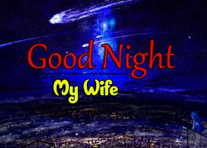 Best Quality Free Good Night 4k Images 4