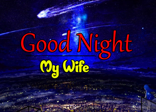 99+ Best Night Images HD Download