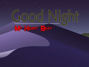 Best Quality Free Good Night 4k Pics Download