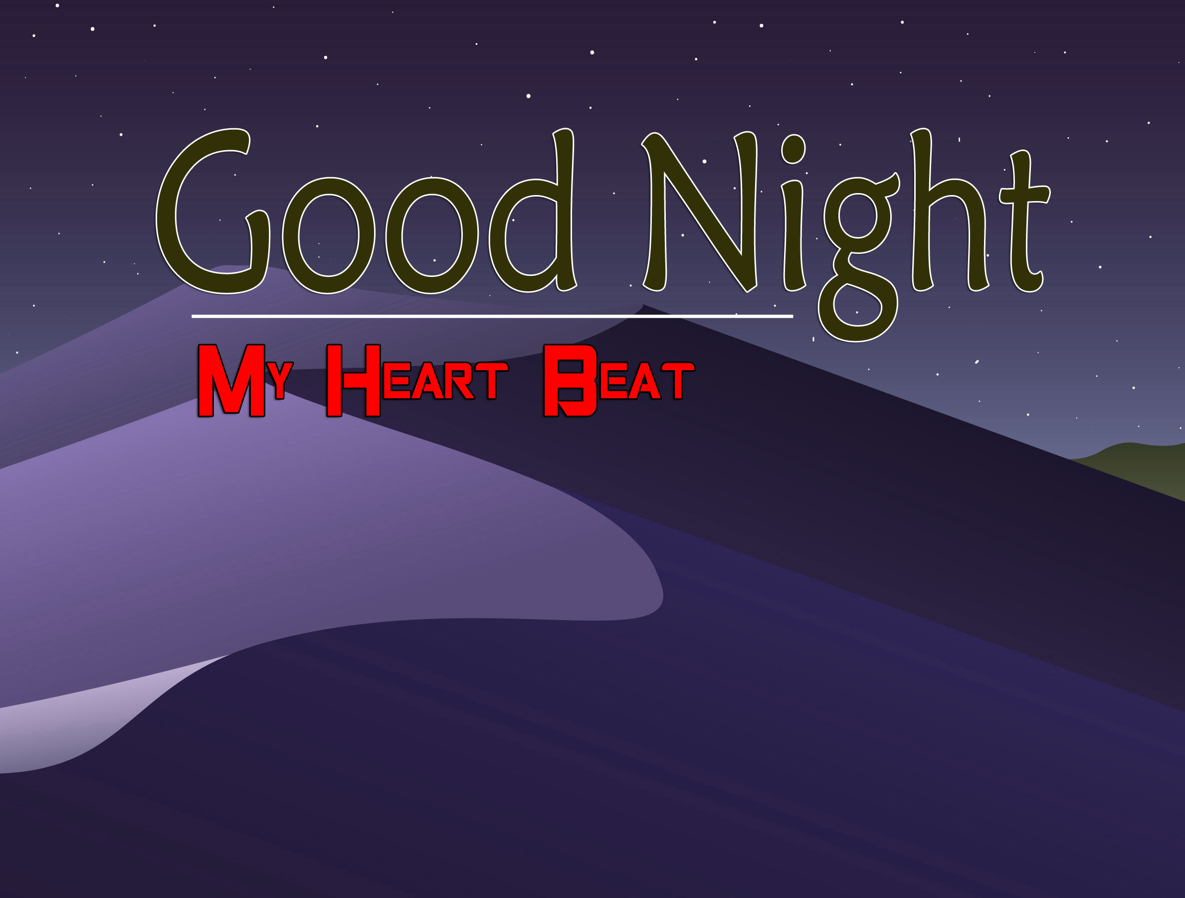 Beautiful Best Good night Images Photo Pictures Latest Download Here