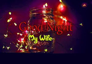 Best QualityFree Good Night 4k Images Download
