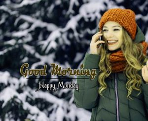 Cute Good Morning Download Images 6