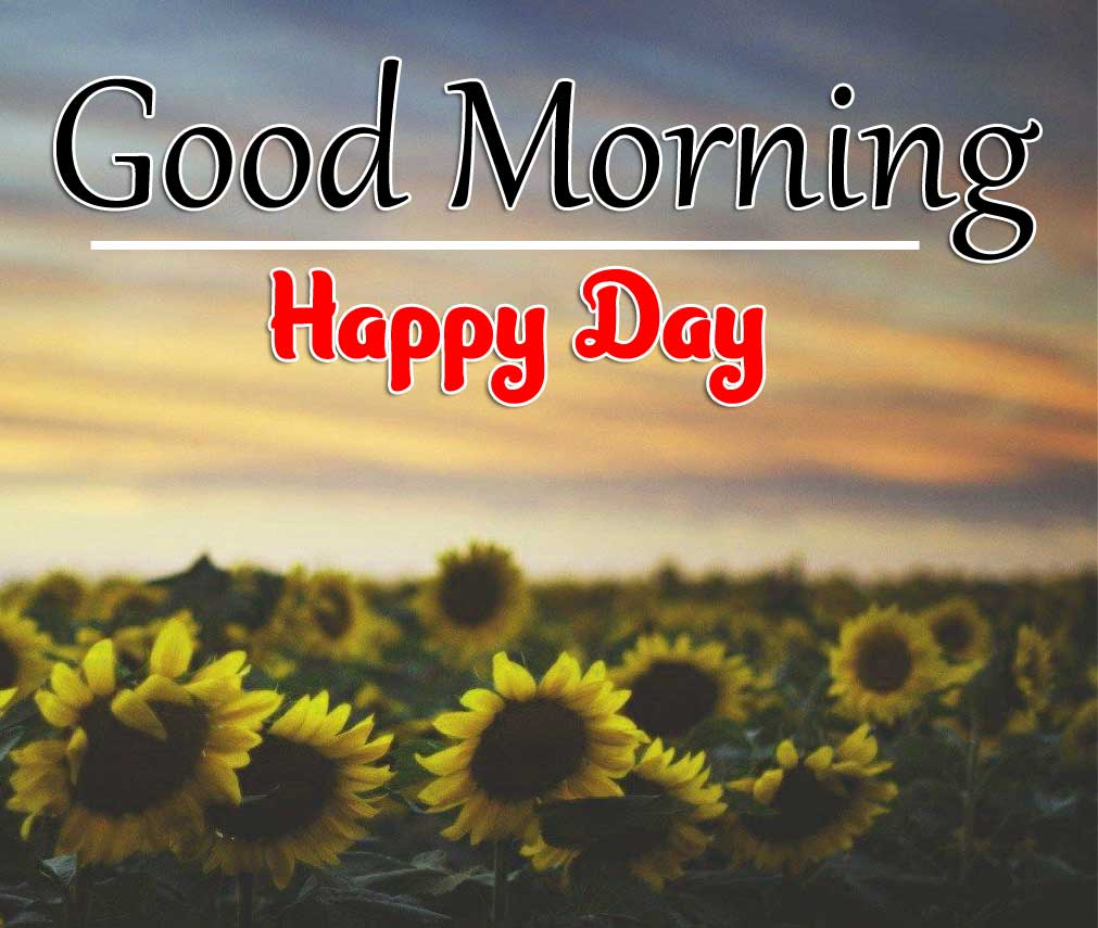 Cute Good Morning Hd Images For Whatsapp 3
