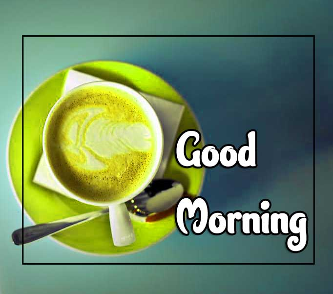Cute Good Morning Images For Facebook 2