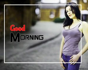 Cute Good Morning Images Pictures 1