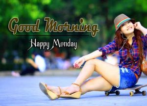 Cute Good Morning Images Wallpaper 2