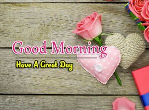 Cute Good Morning Images Wallpaper 3
