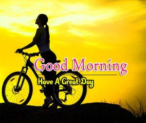 Cute Good Morning Images Wallpaper
