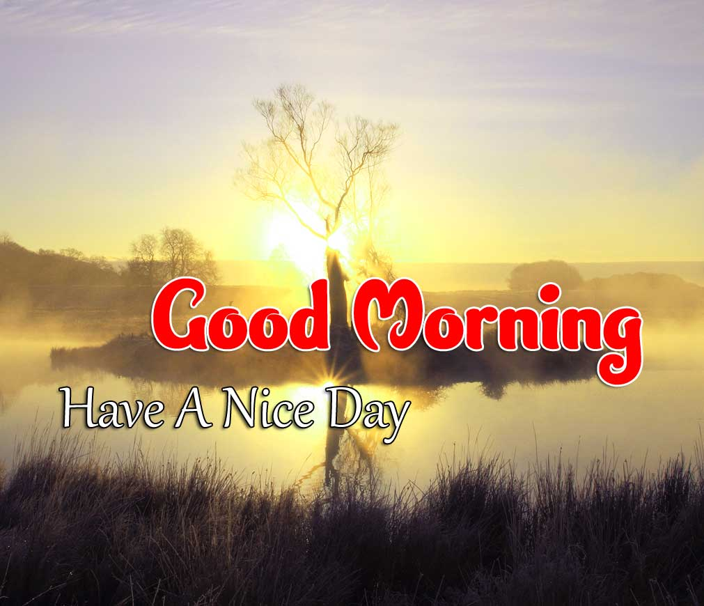 Cute Good Morning Images Wallpaper Free 1