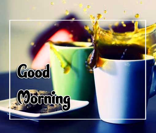 Cute Good Morning Wallpaper Download 2