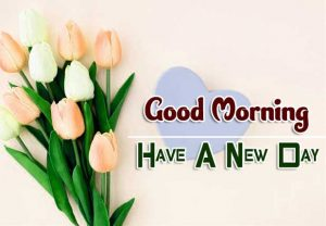 Cute Good Morning Wallpaper Images 2