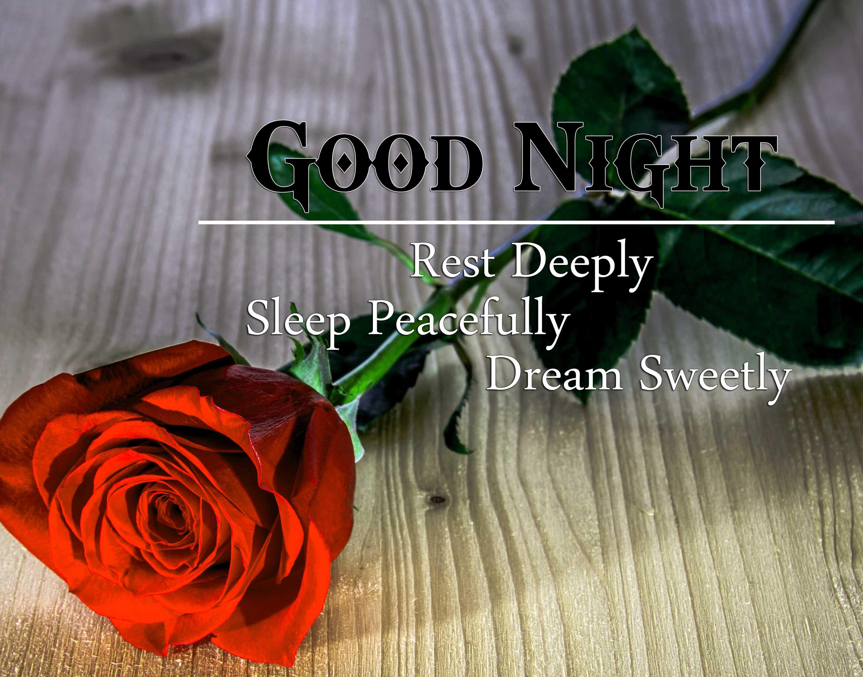Cute Good Night Download Photo