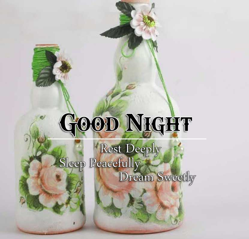 Cute Good Night Images Download 1