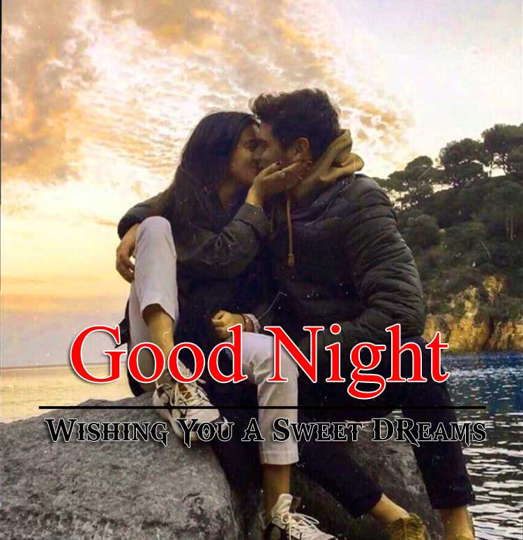 Cute Good Night Photo Pictures