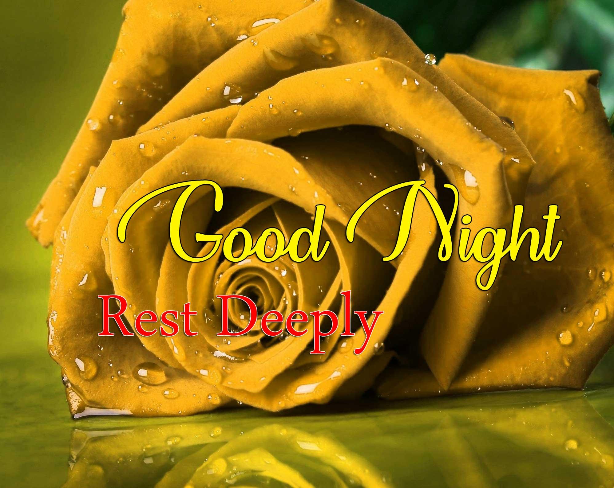 Cute Good Night Pics Download